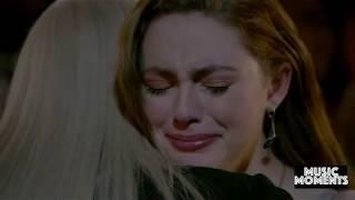 Legacies 1x14 | Music Moment | Gavin James   Always