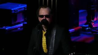 Driving Towards The Daylight - Joe Bonamassa Live @ The Warfield San Francisco, CA 10-21-17