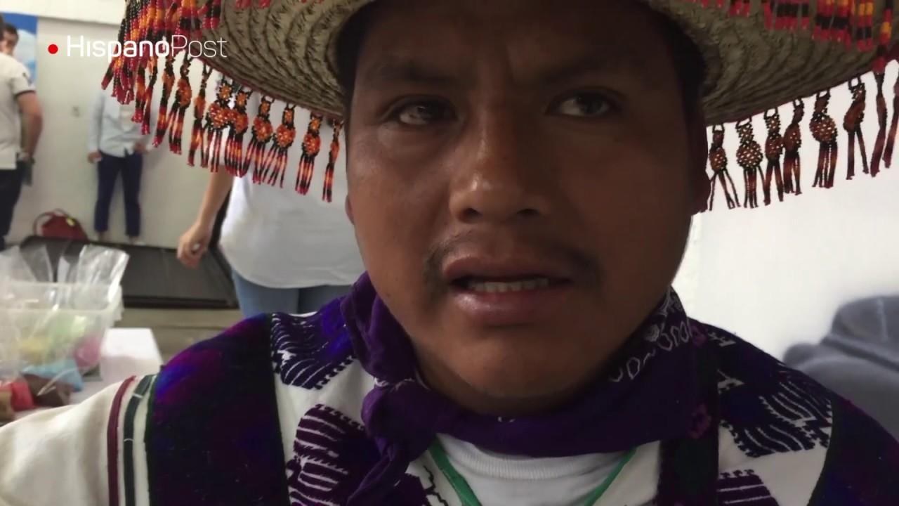 El cinturón con el que sueñan Canelo y Chávez
