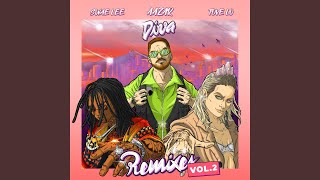 Diva (Pyroman Remix)