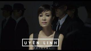 Buồn - Uyên Linh