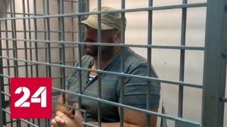 Вероятный глава Щелковской ОПГ отпущен на свободу