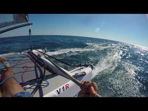 La pesca in risposte di Samara