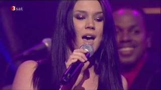 Joss Stone  Girl They Won't Believe It Avo Sessions 2oo7  Part 1