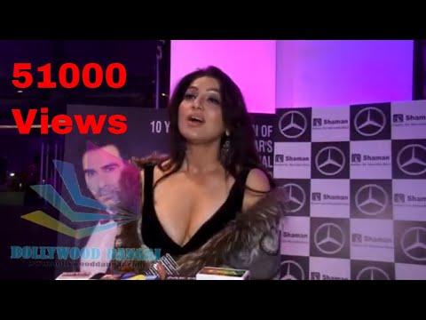 Aarti Nagpal holi wishes 2018 - смотреть онлайн на Hah Life