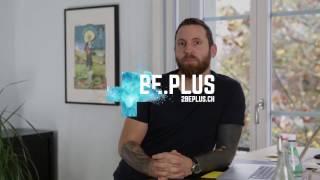 Blaues Kreuz Jugendkampagne Part 2 - Die Lösung