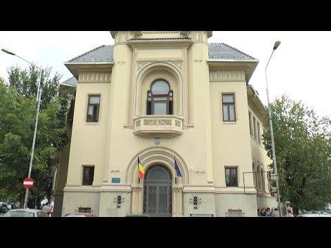 Instanțele de judecată din Prahova afectate de COVID 19