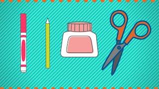 Craft Ideas With Empty Boxes ฟร ว ด โอออนไลน ด ท ว ออนไลน