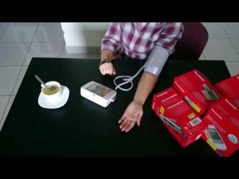 Popis lijekovi smanjuju krvni tlak