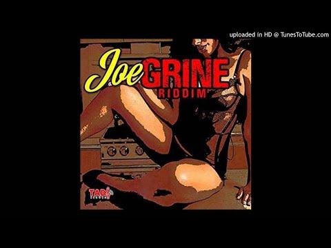 Joe Grine Riddim Mix (Full Mar 2019) Feat. Lutan Fyah Chezidek Perfect Teflon Zamunda Kali Bax