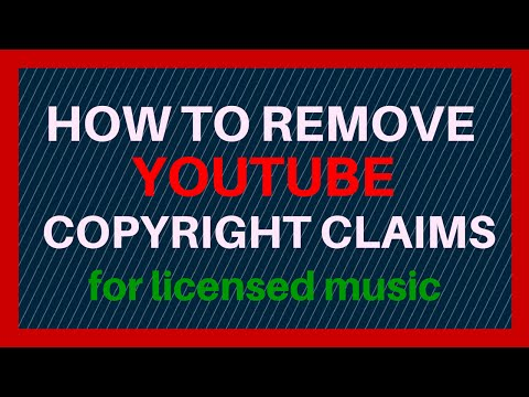 Can I Use Copyrighted Music In YouTube Video?
