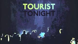 Tourist Heartbeats