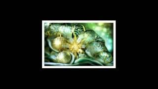 تحميل اغاني صلاح محمد عيسي - حكاية غــرامي MP3