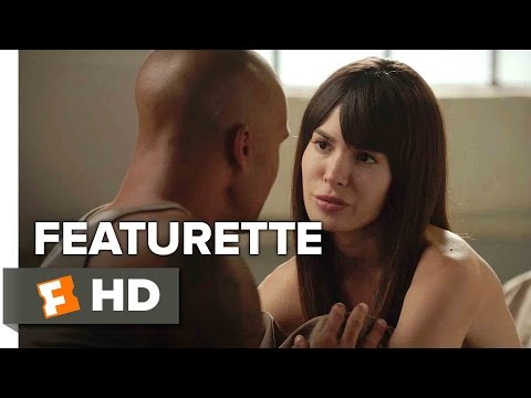 The Bounce Back (Featurette 'A Look at Love')