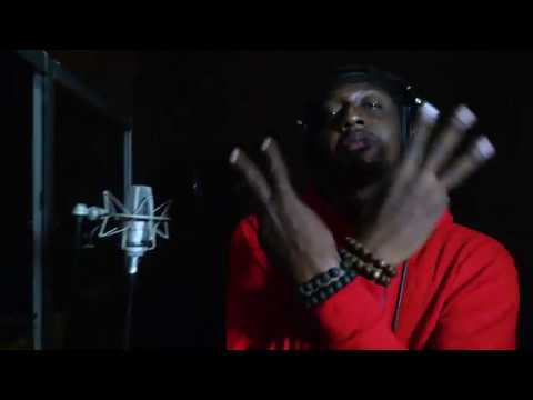 Black Ismo – Vampaya (Freestyle Video)