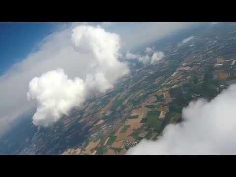 cloud-surfing--fpv-sky-surfer-x8-like-bixler-11