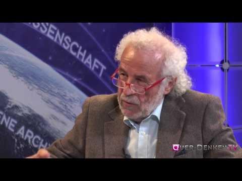 Walter Häge: Heilmittel der Natur - Natürliches Vitamin C: Die Acerola-Kirsche