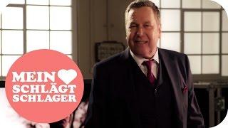 Roland Kaiser   Das Beste Am Leben (Offizielles Video)
