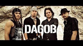 Dagoba - Maniak