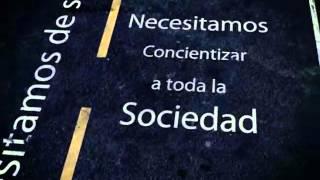 preview picture of video 'Padres en Ruta x VA  Villa Angela   Chaco.wmv'