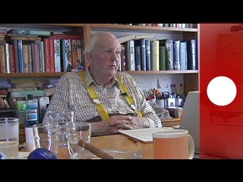 Vidéo de Tom Sharpe