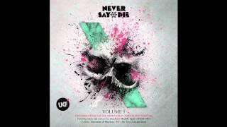 Hyper Crush - Illegalities (MUST DIE! Remix)