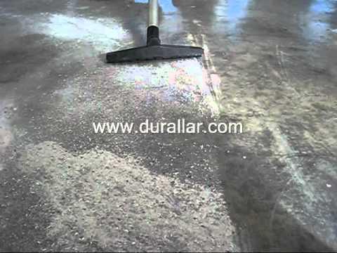 Plastik İnce Toz Hammadde Vakumlama Videosu-DTM-505