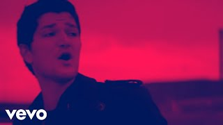 The Script - Breakeven (Official Video)