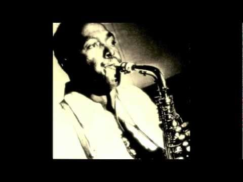 CHARLIE PARKER - IF I SHOULD LOSE YOU