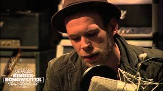 Michael Prins - Close to you - De Beste Singer-Songwriter aflevering