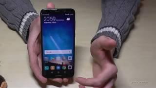مشاهدة وتحميل فيديو Huawei Mate 20 (X Pro): How to enable