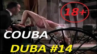 VERY FUNNY VIDEO НЕ ДЕТСКИЕ ПРИКОЛЫ 18+ за Январь 2017 EpicFailsVideo #14