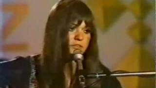 <b>Melanie Safka</b> Chords Of Fame