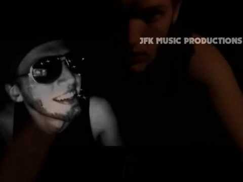 High&Hello Official Music Video- Jfk Music Productions