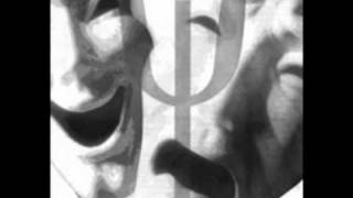 Teatro Espontâneo e Psicodrama