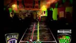 Guitar Hero 80s, Balls to the Wall, Expert, 309045, 100%