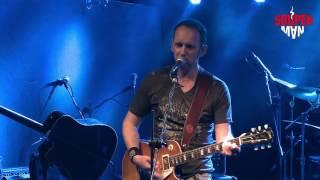 Video SOUPERMAN - Edita - LIVE VERSION 2016