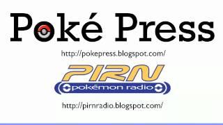 John Loeffler-Pokemon: The First Movie/Pokemon The Movie 2000