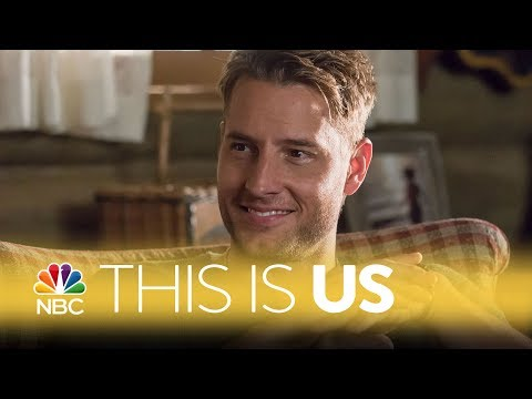 This is Us 2.08 (Preview)