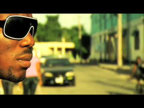 "Time to Shine,"" Its Laden  « Reggae Lover by Highlanda Sound"