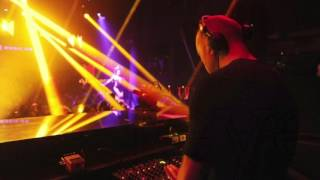 Marco Carola Live @ Music On, Amnesia, Ibiza. July 2016 Part I Mixed by Jose Vaso