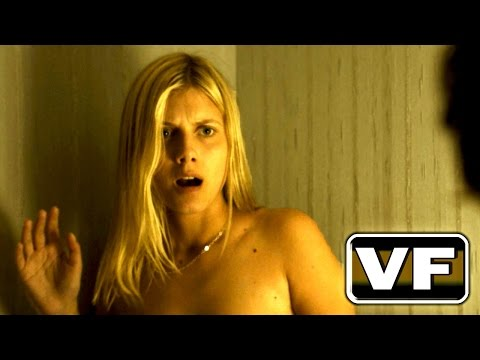 ENEMY Bande Annonce VF (Mélanie Laurent, Jake Gyllenhaal)