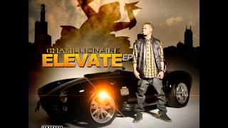 Chamillionaire Elevate Mixtape
