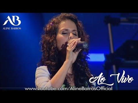 Aline Barros - Sonda-me e Usa-me