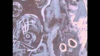 Tiny Echoes - Joseph Arthur
