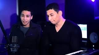 اغاني طرب MP3 عمرو عرفه - حسام عرفه - القدس تحميل MP3