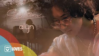 Alyn - ในวันที่สาย | When You're Gone [Official MV]