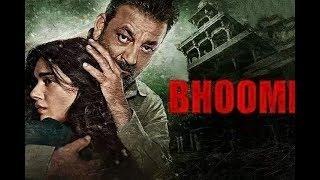 bhoomi-box-office-collection--sanjay-duttaditi-rao--ifh-