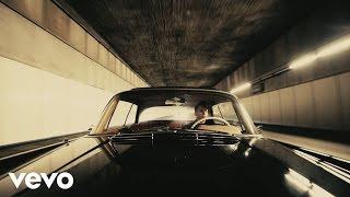 Mads Langer - Tunnel Vision (Omnimax video)