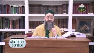 """Hazreti Muaviyenin Aleyhine Kullanılan """"Allah Karnını Doyurmasın"""" Onun En Büyük Faziletidir."""